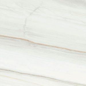 Blanco Lasa