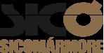 logotipo-sicomarmore